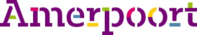 Logo Amerpoort